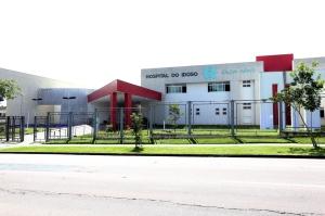hospital_idoso