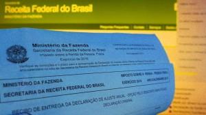 imposto_de_renda