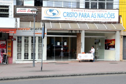 igrejacristo_para_as_nacoes