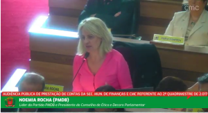 audiencia_legislacao