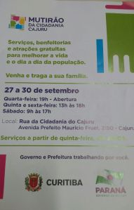 mutirao_da_cidadania