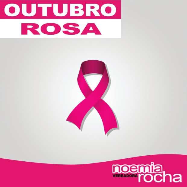 OUTUBRO ROSA-1